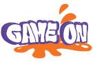 GameOn_EN(1)