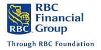 RBC_fg_foundation