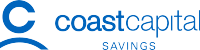 Coast_Savings_Horz_300_hi-res (002)