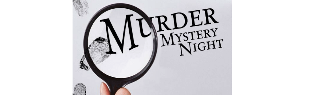 Image result for murder mystery night image